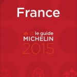 guide-michelin-france-2015