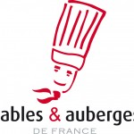 Table & auberges